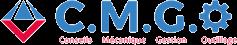 CMGO Services - Conseil Mécanique Gestion Outillage